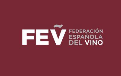 """""""El sector del vino en el Plan de Recuperación, Transformación y Resiliencia de la economía española"""""""