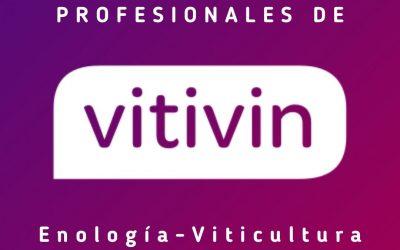 Directo con Dominique Roujou  viernes 29/05 a las 18:30h con VITIVIN