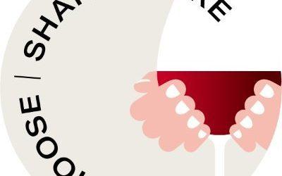 ¿QUÉ ES EL MOVIMIENTO WINE IN MODERATION?