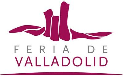 ÚLTIMA HORA Feria de Valladolid traslada a primavera las ediciones de Agraria y FINE 2021