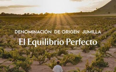 DOP JUNILLA, LA PRIMERA EXPERIENCIA FAMILIA JUMILLA WINE DINNERS SE DESARROLLÓ CON ÉXITO