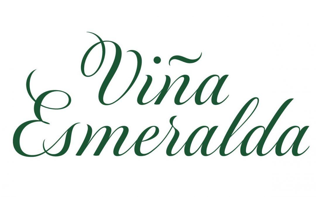 Viña Esmeralda evoca la magia de los atardeceres mediterráneos en su edición limitada