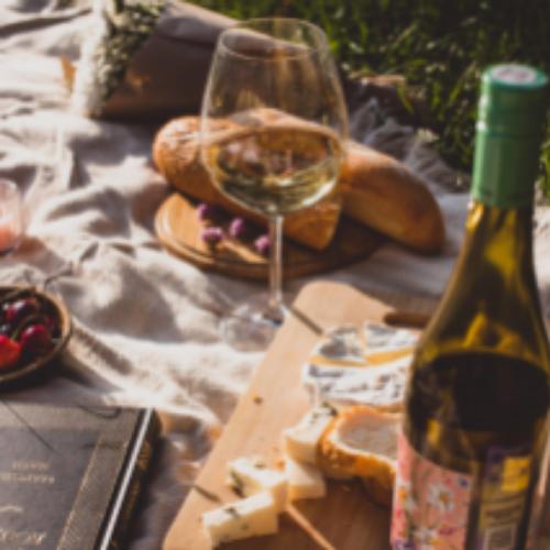 ASSOCIATION DE LA SOMMELLERIE INTERNATIONALE JOINS WINE IN MODERATION