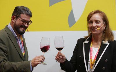 Familia Torres se vuelca en la investigación para abordar los retos de la viticultura